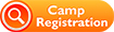 Parks_Camp Registration Buttons
