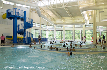 Gwinnett county parks - West vancouver swimming pool schedule ...
