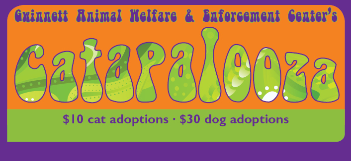 Catapalooza has been extended through the month of August