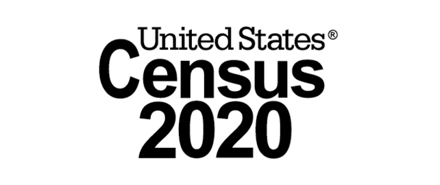 U.S. Census data is used extensively by the government, business, academics