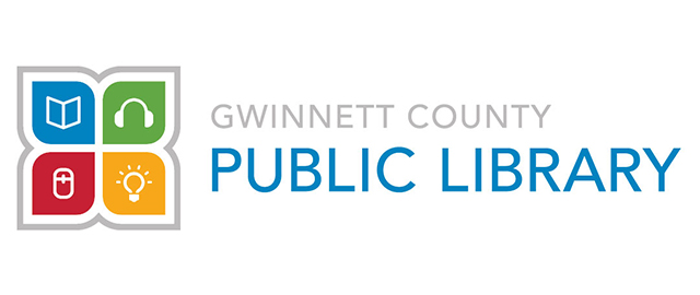 Gwinnett County Public Library branches reopening June 22