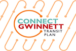 Commissioners approve Comprehensive Transit Plan