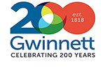 Gwinnett celebrates 200 years of history through 2018