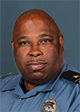 Asst. Chief Curtis Clemons