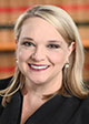 Judge Kimberly A. Gallant